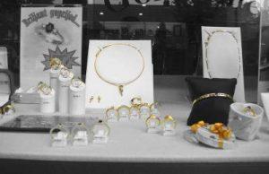 juwelier in Eindhoven